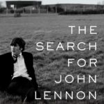 [PDF] [EPUB] The Search for John Lennon: The Life, Loves, and Death of a Rock Star Download