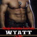 [PDF] [EPUB] Wyatt (Brotherhood Protectors World) Download