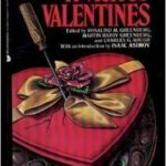 [PDF] [EPUB] 14 Vicious Valentines Download
