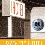 [PDF] [EPUB] 1970:  I  Hotel Download
