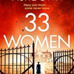 [PDF] [EPUB] 33 Women Download