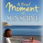 [PDF] [EPUB] A Brief Moment of Sunshine Download