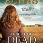 [PDF] [EPUB] A Circle of Dead Girls (Will Rees, #8) Download