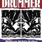[PDF] [EPUB] A Different Drummer Download