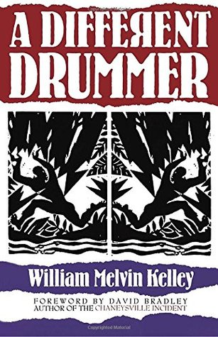 [PDF] [EPUB] A Different Drummer Download by William Melvin Kelley