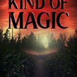 [PDF] [EPUB] A Different Kind of Magic Download