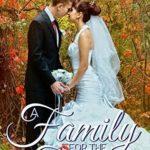 [PDF] [EPUB] A Family for the Farmer (Brush Creek Brides, #4) Download