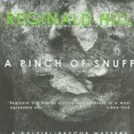 [PDF] [EPUB] A Pinch of Snuff (Dalziel and Pascoe, #5) Download