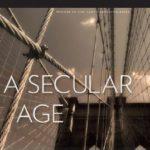 [PDF] [EPUB] A Secular Age Download