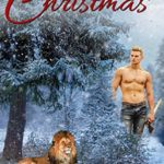 [PDF] [EPUB] A Shifter for Christmas (Shifter For The Holidays, #1) Download
