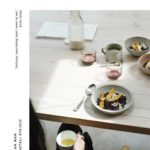 [PDF] [EPUB] A Simple Table: Recipes  rituals for a life in balance Download