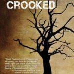 [PDF] [EPUB] A Tree Born Crooked Download