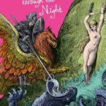 [PDF] [EPUB] A Wild Ride Through The Night Download