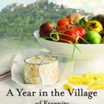 [PDF] [EPUB] A Year in the Village of Eternity Download
