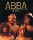 [PDF] [EPUB] ABBA: The Book Download by Jean-Marie Potiez