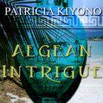 [PDF] [EPUB] Aegean Intrigue Download