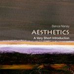[PDF] [EPUB] Aesthetics: A Very Short Introduction Download