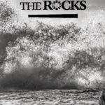 [PDF] [EPUB] Against the Rocks Download