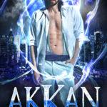 [PDF] [EPUB] Akkan (Broken Souls 7) Download