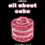 [PDF] [EPUB] All About Cake Download