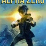 [PDF] [EPUB] Alpha Zero Download