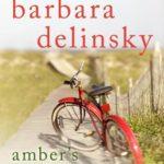 [PDF] [EPUB] Amber's Embrace Download