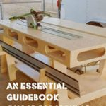 [PDF] [EPUB] An Essential Guidebook On Woodworking- Easy Woodworking Projects You Can Diy: The Complete Manual Of Woodworking Download