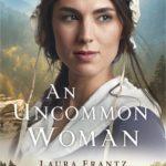 [PDF] [EPUB] An Uncommon Woman Download
