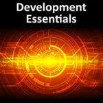 [PDF] [EPUB] Android Studio 4.1 Development Essentials – Java Edition: Developing Android 11 Apps Using Android Studio 4.1, Java and Android Jetpack Download