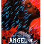 [PDF] [EPUB] Angel of Greenwood Download