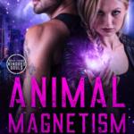 [PDF] [EPUB] Animal Magnetism: Kindred Souls, Book 3 Download