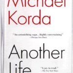 [PDF] [EPUB] Another Life: A Memoir of Other People Download