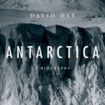 [PDF] [EPUB] Antarctica: a biography Download