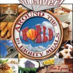 [PDF] [EPUB] Around the World in Eighty Meals Download