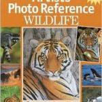 [PDF] [EPUB] Artist's Photo Reference: Wildlife Download