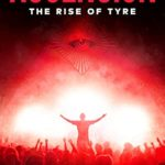 [PDF] [EPUB] Ascension: The Rise of Tyre (The Kingdom of the Cults Book 1) Download