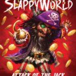 [PDF] [EPUB] Attack of the Jack (Goosebumps SlappyWorld, #2) Download