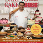 [PDF] [EPUB] Baking with the Cake Boss: 100 of Buddy's Best Recipes and Decorating Secrets Download
