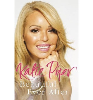 [PDF] [EPUB] Beautiful Ever After Download by Katie Piper