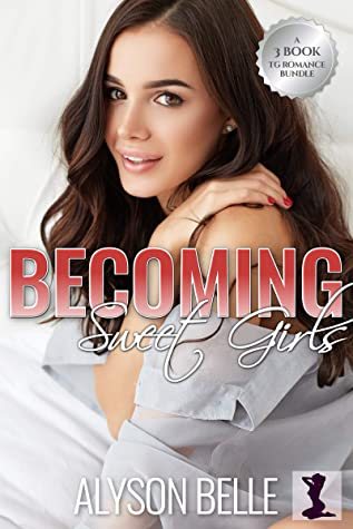 [PDF] [EPUB] Becoming Sweet Girls Download by Alyson Belle