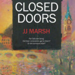 [PDF] [EPUB] Behind Closed Doors (DI Beatrice Stubbs, #1) Download