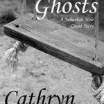 [PDF] [EPUB] Beloved Ghosts (A Suburban Noir Ghost Story #11) (Madison Keith) Download