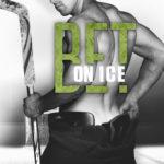 [PDF] [EPUB] Bet on Ice (Boys of Winter #9) Download