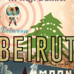 [PDF] [EPUB] Between Beirut And The Moon Download