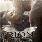 [PDF] [EPUB] Bion (Elemental's MC #5) Download