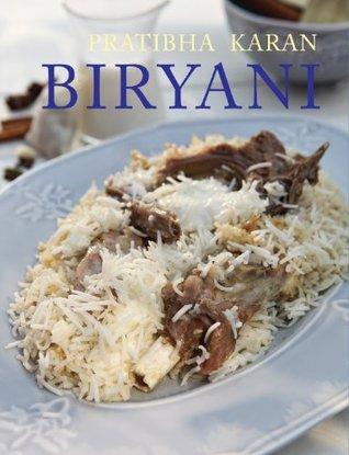 [PDF] [EPUB] Biryani Download by Pratibha Karan