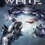 [PDF] [EPUB] Black and White (The Frontiers Book 1) Download