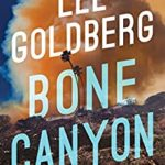 [PDF] [EPUB] Bone Canyon Download