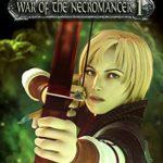 [PDF] [EPUB] Bone Magic (War of the Necromancer Book 1) Download