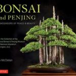 [PDF] [EPUB] Bonsai and Penjing: Ambassadors of Peace  Beauty Download
